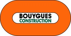 bouygues construction relocation