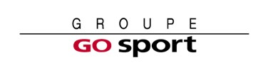 groupe go sport relocation metropole lilloise