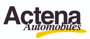 actena automobile relocation