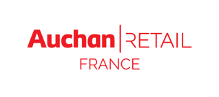 auchan retail france relocation