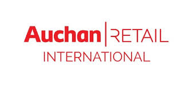 auchan retail international relocation