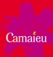 camaieu relocation haut de france