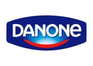 danone relocation haut de france