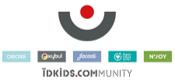 ikids relocation