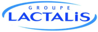 groupe lactalis relocation nord france