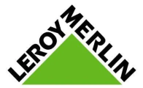 leroy merlin relocation france