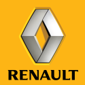 renault relocation nord de la france